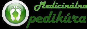 Medicinálna pedikúra